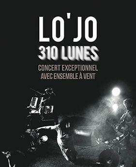 Lo'Jo