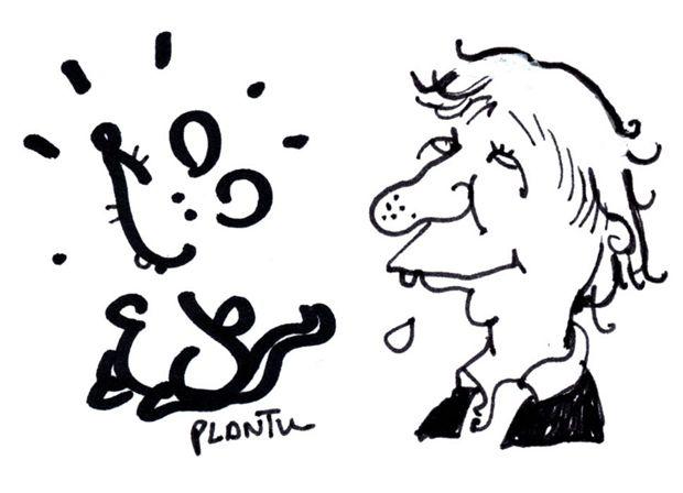 Plantu