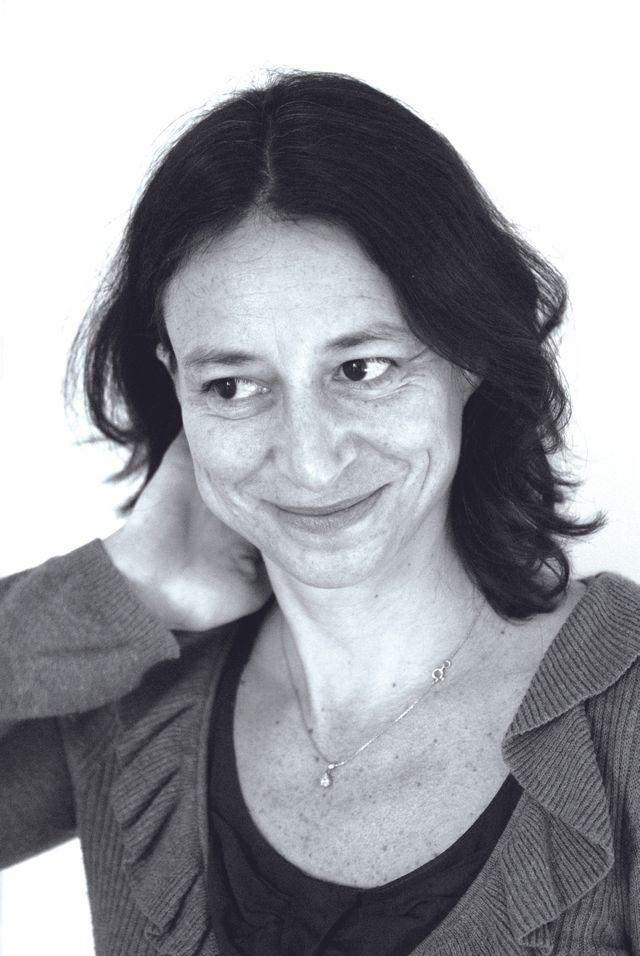 Ninon Duval Farré