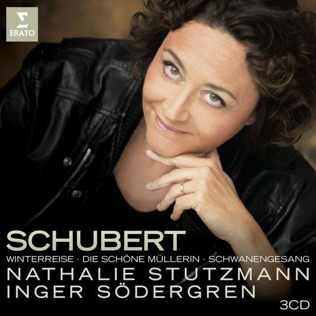 Nathalie Stutzmann-Schubert
