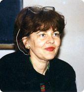 Daniela Roventa-Frumusani