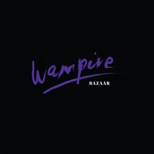 Wampire | Bazaar