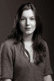 Louise Chevillotte Nude Photos 100