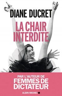 Chair interdite