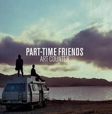 PART TIME FRIENDS