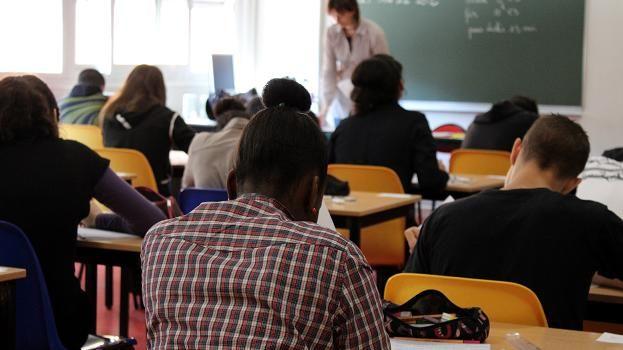 Deux nouveaux collèges de Perpignan classés en « éducation prioritaire »