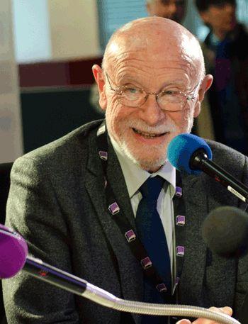 André Brack