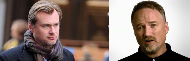 Nolan/Fincher