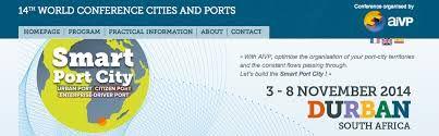 citiesandports2014