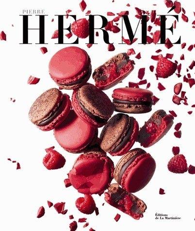 Hermé Macaron