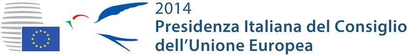 italia2014.eu
