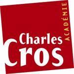 Académie Charles Cros mini