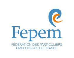 Fédération des Particuliers Employeurs de France