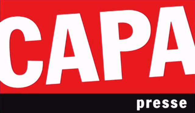 Agence de presse CAPA