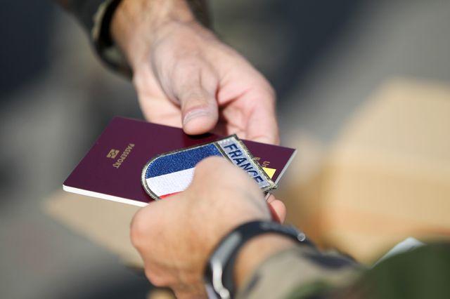 Les troupes françaises partent d'Afghanistan
