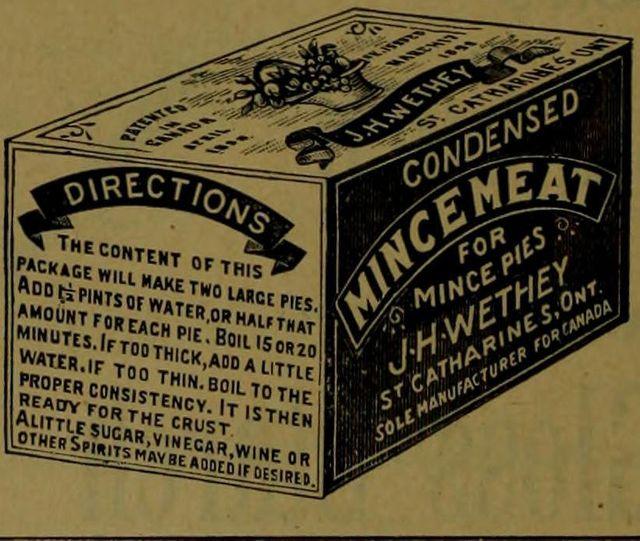 Canadian grocer July-December 1895