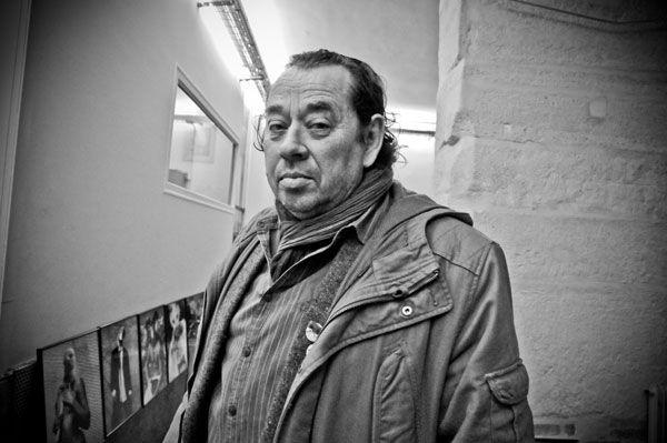 Pierre Terrasson