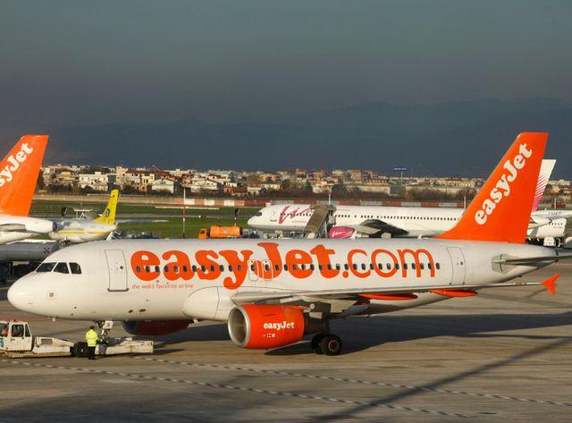 16 vols au départ ou à l'arrivée de Lyon-St-Exupéry sont annulés ce vendredi.