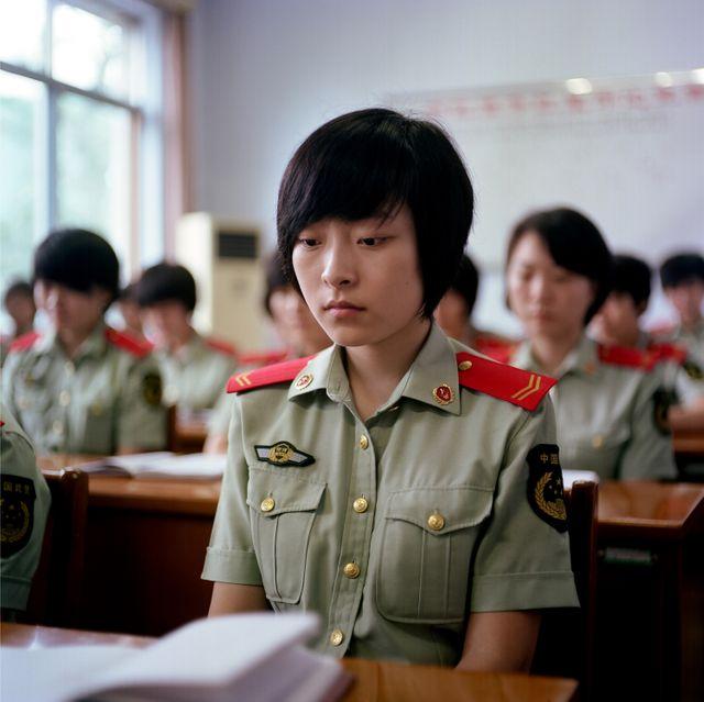 Li Yuning