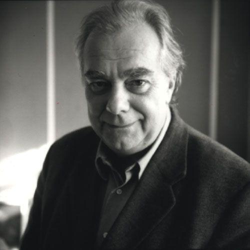 Denis Poncet