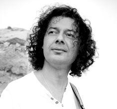 Aziz Sahmaoui