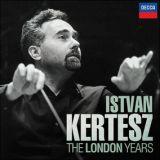 Coffret Istvan Kertesz