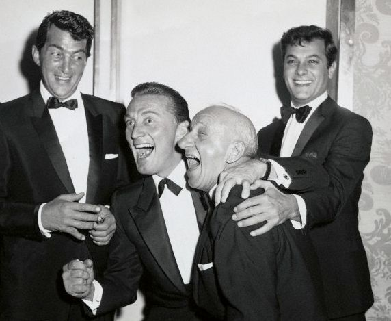 dean martin and co fou rire