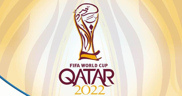 FIFA World Cup 2022