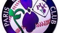 Le PUC baseball à l'honneur de Tribune 100% Sport ce jeudi