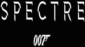 James Bond 007 : le spectre