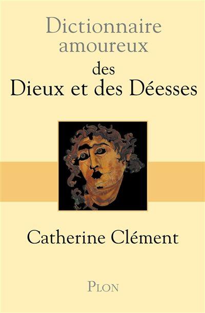 dictionnaire clement
