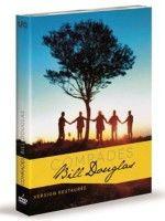 DVD Comrades de Bill Douglas