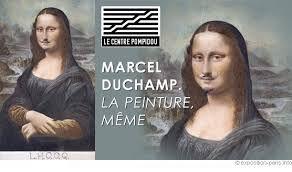 expo duchamp