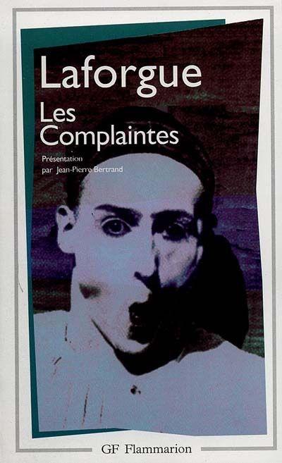 complaintes 2