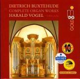 CD label MUSIKPRODUKTION DABRINGHAUS UND GRIMM MDG 314 1438-2