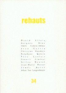 rehauts