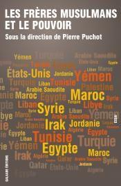 Les frères musulmans et le pouvoir (2011-2014)