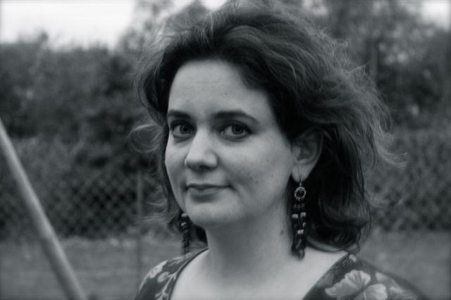 Nuits noires - Camille Kohler