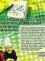 A quelle sauce le roquefort va-t-il être mangé : petit précis de recettes et autres secrets liés au roquefort