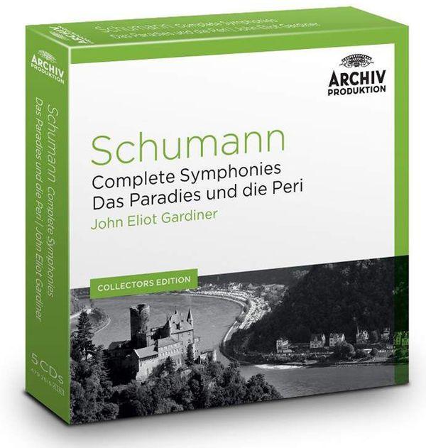 Visuel Schumann 3D