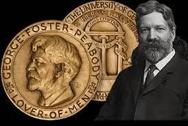 Prix  Georges Foster