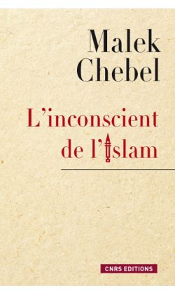 chebel