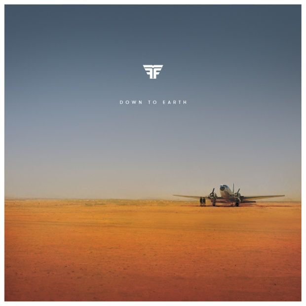 Flight facilities | Down to earth