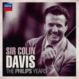 CD label Philips 426 660-2