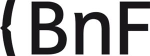 logo-bnf300.png