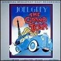 """The Grand Tour"" de Jerry Herman"