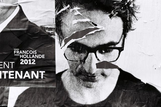 Vincent Delerm « Delerm Parallèle à Côté »