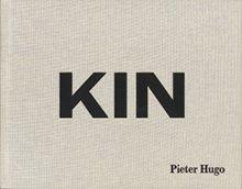 Kin Pieter Hugo