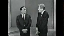 Danny Kaye Show