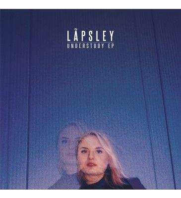 Lapsley - Understudy